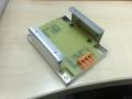 Customized Power Supply Casing w/o cover